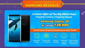 xflipkart-big-billion-day-sale-heavy-discount-offers-on-samsung-smartphones-1538718976.jpg.pagespeed.ic_.m2d-IC1_2F