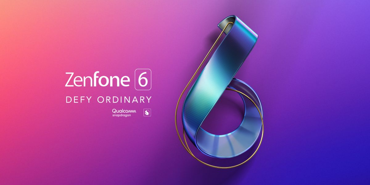 asus zenfone 6 features