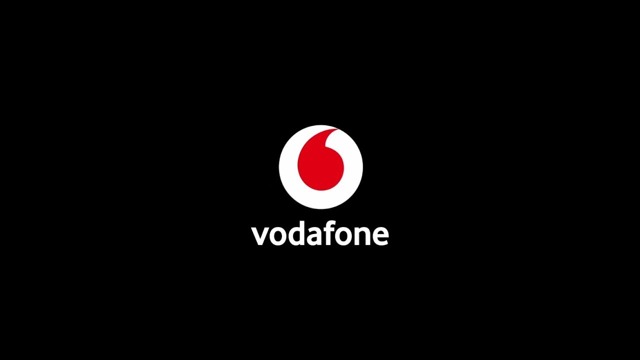 get free 2gb daily data in vodafone