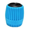 Buy Croma XBoom ER2075 Bluetooth Speaker (Blue) at Rs.690