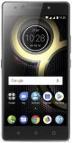 Lenovo K8 Note (Venom Black, 64 GB)(4 GB RAM)