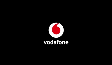 Get Free 2GB Daily Data and Unlimited Calling in Vodafone